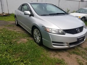 Honda civic 2009 for Sale in West Haven, CT