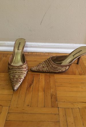 High heels for Sale in East Brunswick, NJ