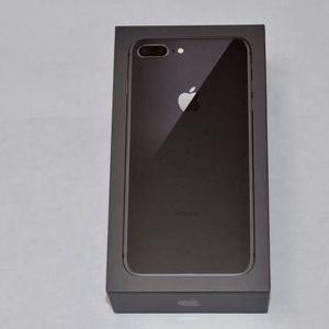 iPhone X 64GB UNLOCKED for Sale in Huntington Beach, CA