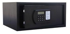 Caja Fuerte Seguridad Safe Box Avanti HRS88N1B for Sale in Miami, FL