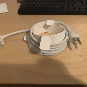 Apple Mac Power Adapter Extension Cable for Sale in Cupertino, CA