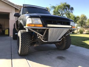 Prerunner bumpers for Sale in Mesa, AZ