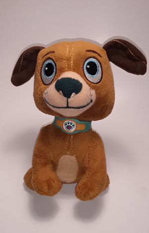 BAND AID PUPPY PLUSHIE for Sale in North Port, FL