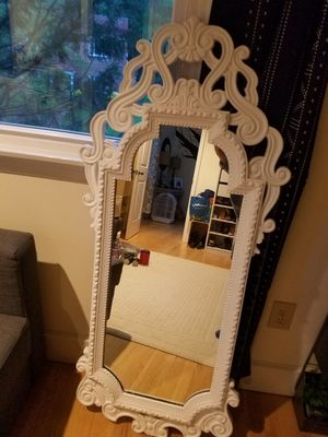 Vintage Mirror for Sale in Alexandria, VA
