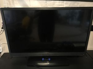Two TVs for sale for Sale in Centreville, VA