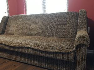Sleeper Futon for Sale in Old Bridge Township, NJ