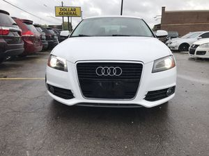 2010 Audi A3 for Sale in Indianapolis, IN
