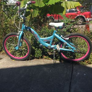 Bicycle Schwinn Size 20 for Sale in Norfolk, VA