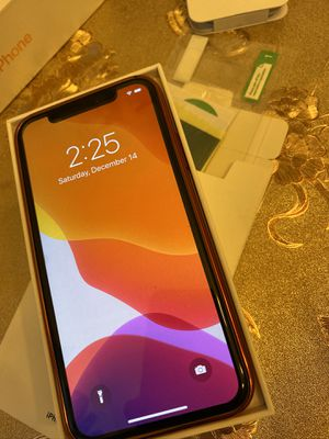 IPhone X in great condition for Sale in San Bernardino, CA