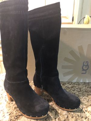Women's Ugg Boots for Sale in Bedford, TX