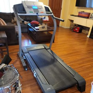 Nordictrack Treadmill C2255 for Sale in Phoenix, AZ