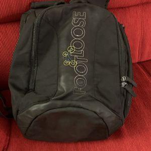 Black Laptop Shoulder Bag for Sale in Chicago, IL