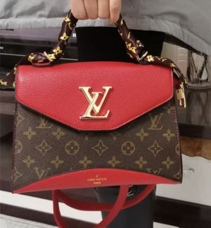 Ladies fashion bag for Sale in Menifee, CA