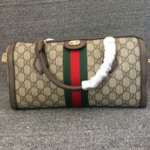 Gucci ophidia GG small top duffel bag for Sale in The Bronx, NY