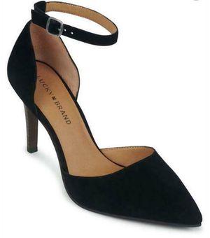 Lucky Heels for Sale in Opa-locka, FL