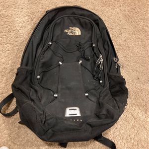 North Face Backpack for Sale in Boyds, MD
