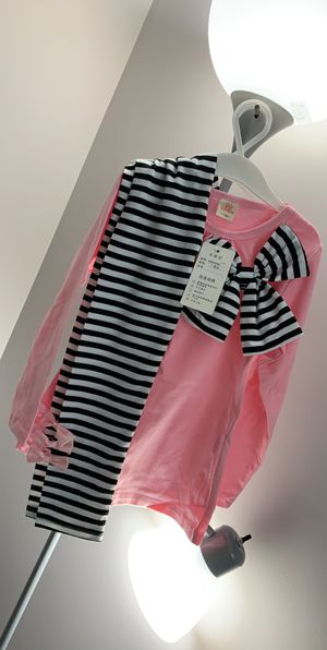 Kids clothes for Sale in Upper Marlboro, MD