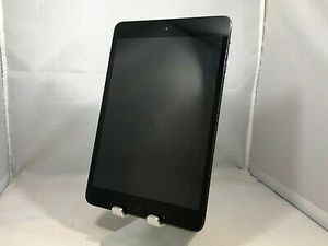 Apple iPad MiNi 1, (32GB) WI-FI LiKe NeW Excellent condition, for Sale in Springfield, VA