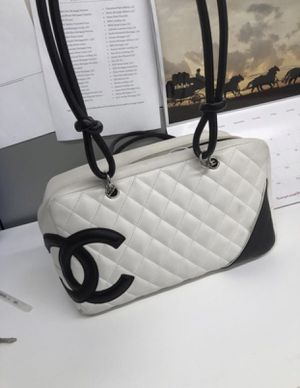 Authentic Chanel Bag for Sale in Atlanta, GA