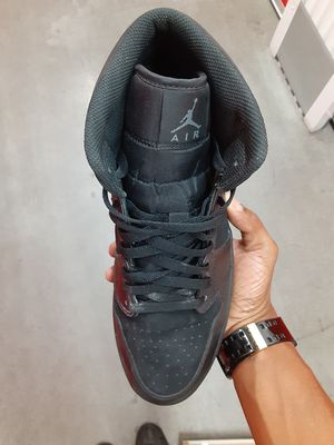 Shoes air Jordan's 1s, 7s, 13s, 4s. for Sale in Henderson, NV