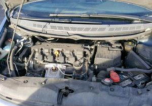 2006 -2010 Honda civic engine for Sale in Redwood City, CA