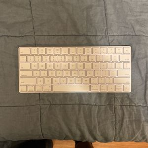Apple Magic Keyboard for Sale in Austin, TX
