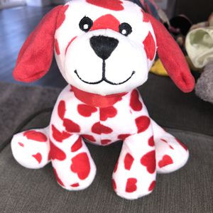 Small Stuffed Animals for Sale in San Jose, CA