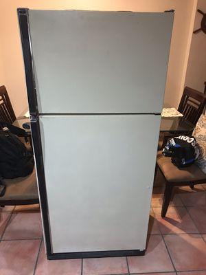 Appliances for Sale in Miami, FL