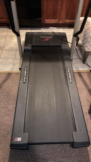 Treadmill for Sale in Manchester, CT