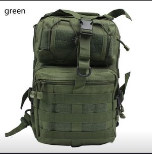 Military tactical backpack water proof for Sale in Palm Springs, FL