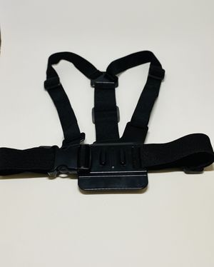 New GoPro Chest Mount for Sale in Flower Mound, TX