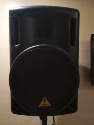 Do speaker for Sale in Miami, FL
