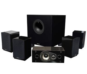 Home Theater System - Energy 5.1 Take Classic for Sale in New York, NY
