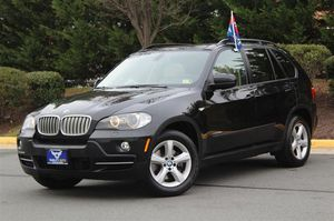 2010 BMW X5 for Sale in Sterling, VA