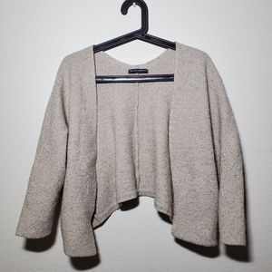 Brandy Melville Cardigan One Size for Sale in Long Beach, CA