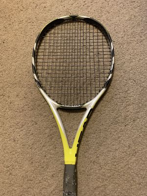 Head Pro Stock - PT161 - Tennis Racket for Sale in Los Angeles, CA