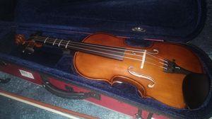 Violin (Stentor 1500 4/4) for Sale in Castro Valley, CA