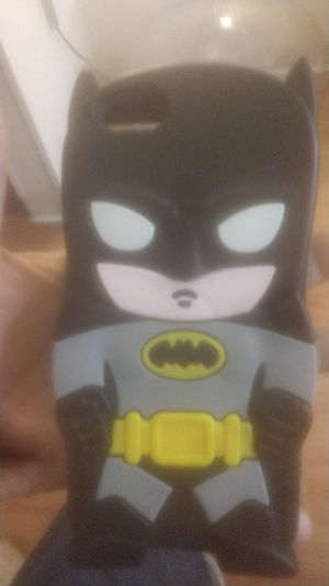 Phone cover/cell phone case for Sale in Phoenix, AZ