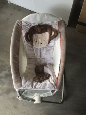 Baby accessories for Sale in East Wenatchee, WA