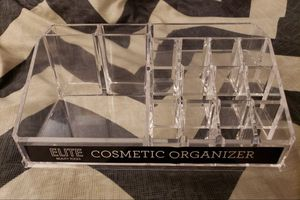 Cosmetic Organizer for Sale in Port Orchard, WA