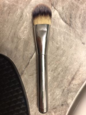 It foundation brush for Sale in Keizer, OR