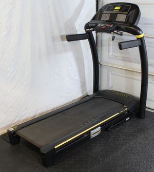 LiveStrong LS8.0T Treadmill Walk/Run/Jog Trainer Exercise Machine Workout Fitness Foldable Home Gym for Sale in San Dimas, CA