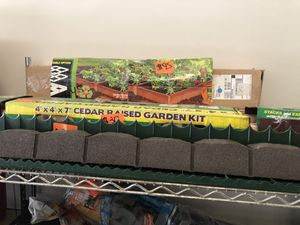 Garden Supplies for Sale in Powder Springs, GA