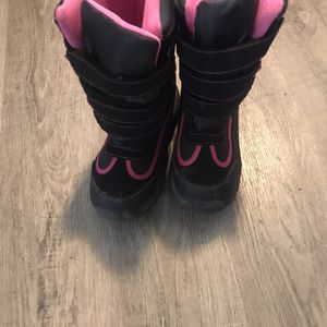 Girls snow Boots for Sale in Damascus, OR