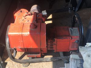 Generator for Sale in Hubbard, OR