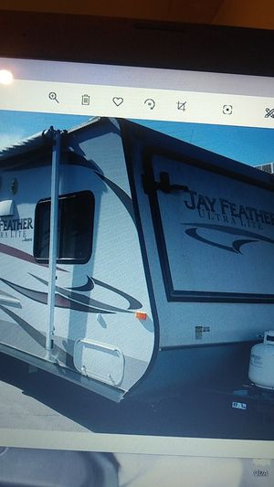 Jay Feather Ultra Lite 2013 for Sale in Fresno, CA