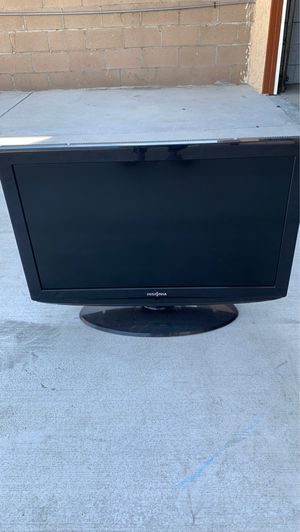 Insignia TV 32 inch for Sale in Phillips Ranch, CA