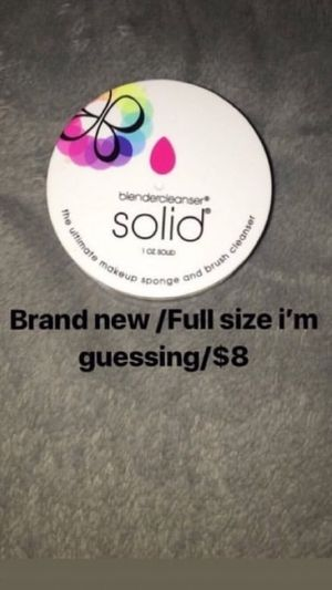 Beauty Blender for Sale in Fountain Valley, CA