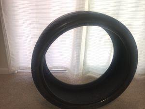 NEW 305/30ZR26 XL Wide Tire for Sale in Sacramento, CA