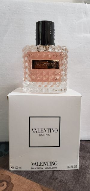 Brand new perfumes for sale. for Sale in Columbia, MO